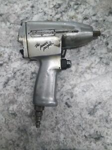 Snap On Im31 Impact Wrench Free Shipping