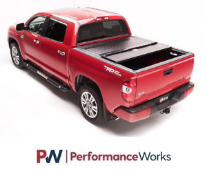 Bak Industries For 00 06 Toyota Tundra 8ft Bakflip G2 Truck Bed Cover 226402