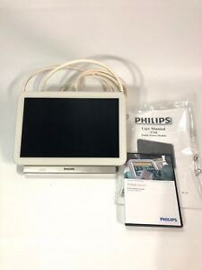 Philips Azurion Touch Screen Module Tsm12phc b 991932812041 Tsm Ib Dom 7 2017