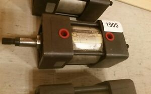 Aro 0s25 2009 1 010 Cylinder Pneumatic Piston Double Acting