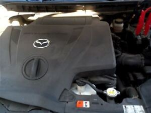 Turbo supercharger Fits 07 12 Mazda Cx 7 895731