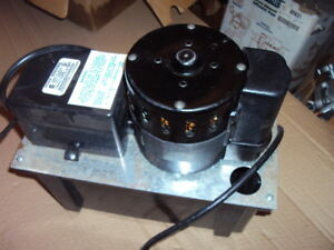 Little Giant Vcl 45uls 230 Pump Condensate 230 V 1 5 Hp 250 Watts