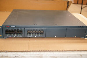 Avaya Ip Office 500 Control Unit Pcs10 W Ds 700417330 Atm4u 405
