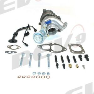 Rev9 20g Td05 Turbo Charger For 1 2g Eclipse Gst Gsx 4g63 Talon Tsi J Pipe Kit