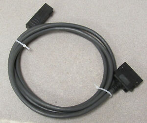 Chrysler Miller Ch7020 Ch 7020 Cable Drb Iii 3