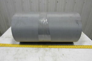 26 Pvc Woven Back0 0795 t 2 Ply Smooth Top Conveyor Belt 111