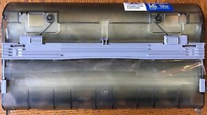 Used 9 Cool Double Sided Laminate Cartridge Use With Lx 900 Or Lx910d