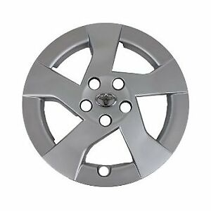 Set Of 4 Toyota Prius 2010 2012 15 Inch Hubcap Wheel Cover New 61156 Free Ship