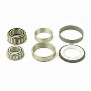Wheel Bearing Kit For Allis Chalmers D10 D12 D15 D17 Wd Tractor