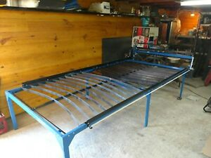 Eagle Plasma 4x8 Cnc Plasma Cutting Table Pro Series W New 15 6 Hp Laptop