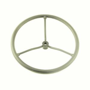 Steering Wheel For Ford New Holland Naa 8n 600 Series 700 Series 800 Series 900