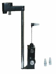 Best Brand Applanation Tonometer R type For Slit Lamp Free Shipping