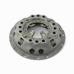 Pressure Plate Assembly New For International 2424 2444 3444 424 444 Tractor