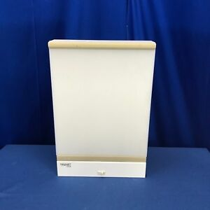 Maxant Techline X ray Light View Box