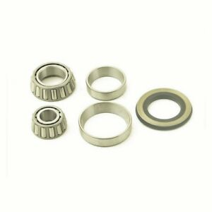 Wheel Bearing Kit For Massey Ferguson To20 To30 To35 35 50 65 65 Wheel Tractor