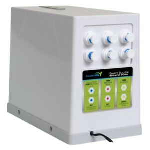 Aquatic Life Smart Buddie Booster Pump For 50 100 Gpd Reverse Osmosis Systems