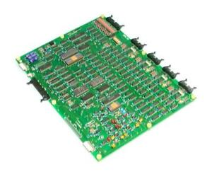Brother B521047 5 Pcb Circuit Board