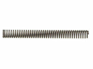 Wolff RP Reduced Power Hammer Spring for Colt 1911  CMMDR 19 lbs. - USA NEW