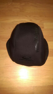 Ops-Core FAST Padded Helmet Cover