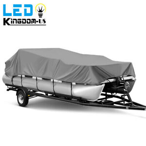 Pickup Truck Car Cover Waterproof Rain Dust Snow Uv Scratch Resistant Outdoor Us
