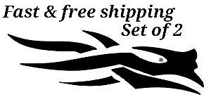 Sitka Decal Sticker Hunting Gaer 5 5 Die Cut Free Shipping You Choose Color
