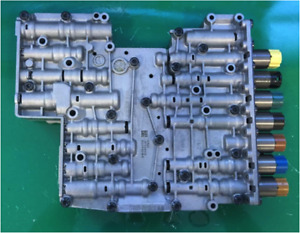 Zf Transmission | OEM, New and Used Auto Parts For All Model