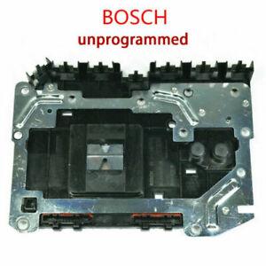 Oem 0260550002 Transmission Control Unit Module Tcm Tcu For Nissan Re5r05a Usa