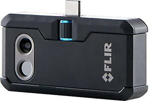 Flir One Pro Thermal Imaging Camera Attachment For Android 435 0007 02