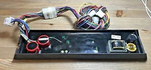 Whelen 9m4s 9m Edge Lightbar Strobe Power Supply 01 0285903 00