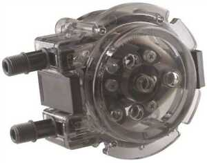 Stenner Peristaltic Pump Replacement Head 5
