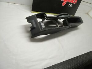 1985 1992 Firebird Trans am Gta Formula Console Shell Housing