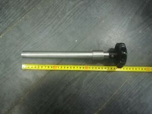Press Rod For Schaublin 102 Lathes