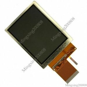 For 3 5 Topcon Fc2500 Fc 2500 Lcd Display Screen Panel