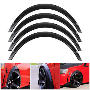 Car Fender In Stock | Replacement Auto Auto Parts Ready To