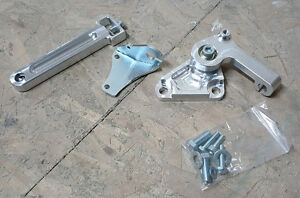 Sale Hasport Clutch Conversion Lever Assembly For B Series Hydraulic Trans