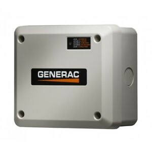 Generac 6873 Smart Management Module smm