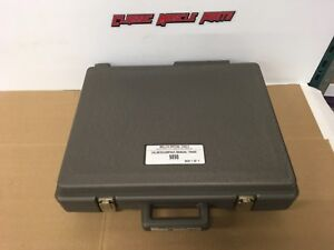 Spx Miller Special 9898 Jeep Compass Dodge Caliber Transmission Tool Kit New