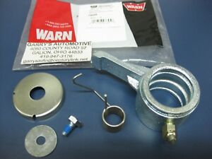 Warn 7605 Winch Replacement Complete Brake Pawl Service Repair Assembly M8274 50