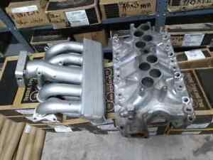 351w Gt40 Upper And Lower