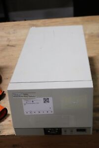 Waters 996 Hplc Photodiode Array Detector And Pump Control Module