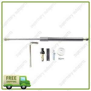 Dz43300 Tailgate Assist Gas Spring Fits Dodge Ram 1500 2002 2003 2004 2005 2008
