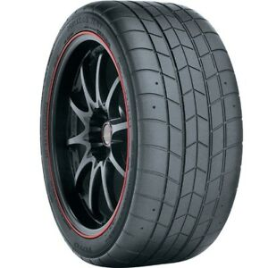 Toyo Proxes Ra1 Tire 225 50zr15 Free Shipping 236830 New