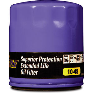 Royal Purple Ltd Engine Oil Filter 17807