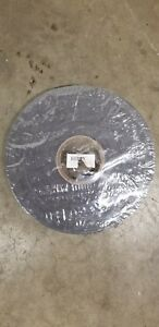 Grainger 6xy45a 1 Wide By 100 Thick Flexible Magnetic Strip
