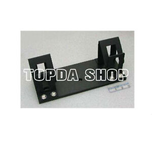 1pc Shimadzu 204 58909 Pool Stand Film Holder uv 365 xx