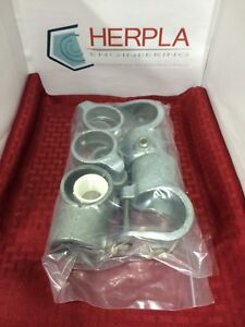 Honeywell 31063324 501 dissolved Oxygen Probe Mounting Kit