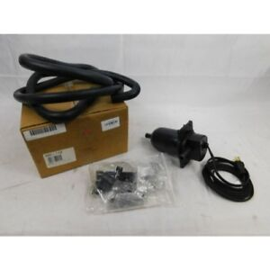 Generac 6174ch 25kw And 30kw Extreme Cold Weather Kit For 1 5l Engine Only Nib