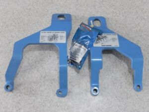 Kent Moore J 41798 Engine Lift Lifting Bracket Set Tool
