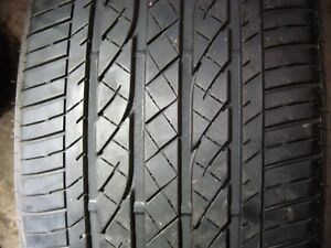 1 245 40 20 95v Bridgestone Potenza Re97as Tire 8 8 5 32 1df 0815