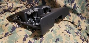 1994 1995 1996 1997 Dodge Ram 1500 2500 3500 Pull Out Dash Cup Holder Oem Mopar